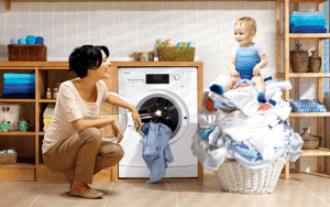 optim_washing_machine