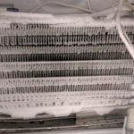 Ремонт холодильник Минский массив